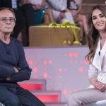 Verissimo, Nino Formicola e la vittoria a L'isola dei famosi: 'Se non sei in tv non esisti'