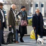 Bruno Barbieri 4 Hotel, seconda puntata tra gli albeghi di Milano: anticipazioni