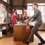 Beautiful, salta l'episodio del 1 maggio: anticipazioni trame dal 30 aprile al 5 maggio