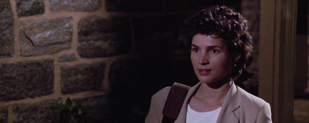 Sabrina: trama, cast e curiosità del remake del film cult del 1954