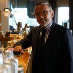 Bruno Barbieri 4 Hotel: l'ultima sfida in Romagna anticipazioni