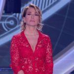 Grande Fratello 2018: Baye squalificato, Aida in nomination e Patrizia esce al televoto