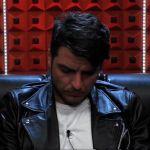 Grande Fratello 2018, anticipazioni quinta puntata: Favoloso vuole rivedere Nina Moric