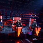 The Voice 2018, anticipazioni quinta puntata: iniziano i knock out