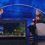 Toto Cutugno e L'italiano: 'Celentano disse: io questa non la farò mai'