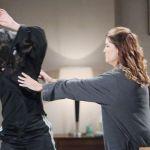 Beautiful, lotta furibonda tra Quinn che Sheila: anticipazioni trame dal 28 maggio al 1 giugno
