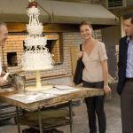 27 volte in bianco: trama, cast e curiosità del film con Katherine Heigl