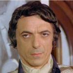 Addio Adolfo Lastretti, è morto l'attore della soap opera Vivere