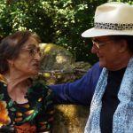 Al Bano, mamma Jolanda su Romina Power e Loredana Lecciso: 'Ci sono donne e...'