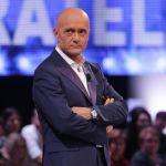 Alfonso Signorini: 'La leucemia mi ha fatto capire il valore delle cose'