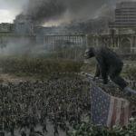 Apes Revolution - Il pianeta delle scimmie: cast, trama e curiosità del secondo capitolo della saga