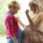 Cosa aspettarsi quando si aspetta, una commedia spassosa su gravidanza e maternità