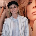 Diane Kruger è incinta? L'indiscrezione