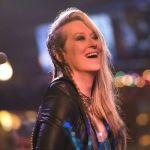 Dove eravamo rimasti: cast, trama e curiosità del film con Meryl Streep