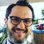 Grande Fratello 2018, su Filippo Contri l'ira di Enzo Salvi: 'I calci, tu dai tuoi genitori'