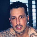Fabrizio Corona, la prima intervista dopo la prigione: 'E' stata una guerra'