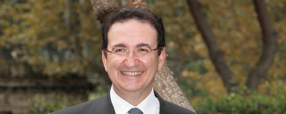 Roberto Giacobbo: addio Voyager, la nuova casa è Mediaset