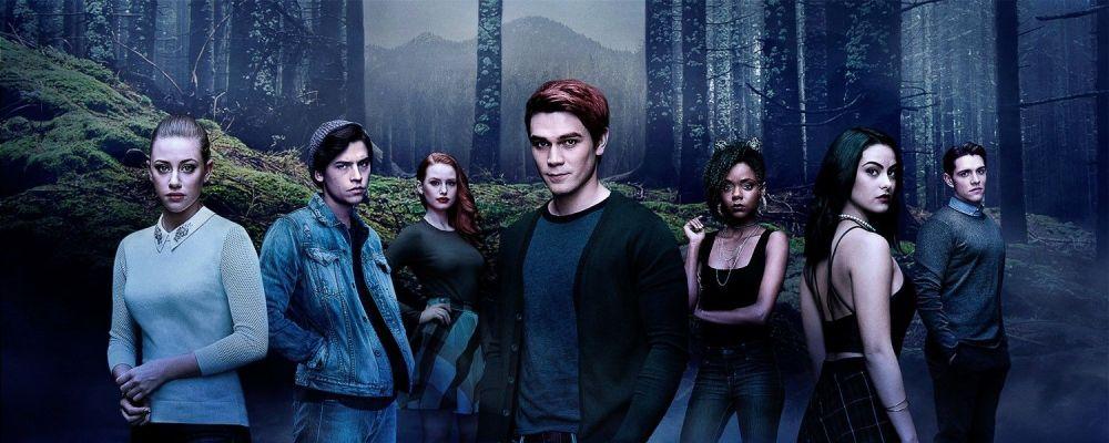 Riverdale, segreti e bugie in un teen drama di successo