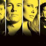 The Italian Job: cast, trama e curiosità del film con Mark Wahlberg e Charlize Theron