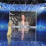 Vuoi scommettere? anticipazioni puntata 31 maggio: Emma Marrone ospite