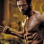 Wolverine - L'immortale: cast, trama e curiosità del film con Hugh Jackman