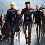 X-Men 2: cast, trama e curiosità del secondo film sui mutanti Marvel