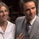 Il segreto, Adela ripensa alla proposta di Carmelo: anticipazioni trame dal 28 maggio al 1 giugno