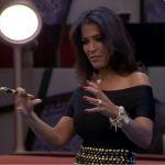 Grande Fratello 2018, quinta puntata: Mariana eliminata, Luigi squalificato, Aida rientra e attacca