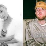 Ariana Grande e Mac Miller si dicono addio