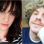 X Factor 2018, Asia Argento e Lodo Guenzi in giuria? L'indiscrezione