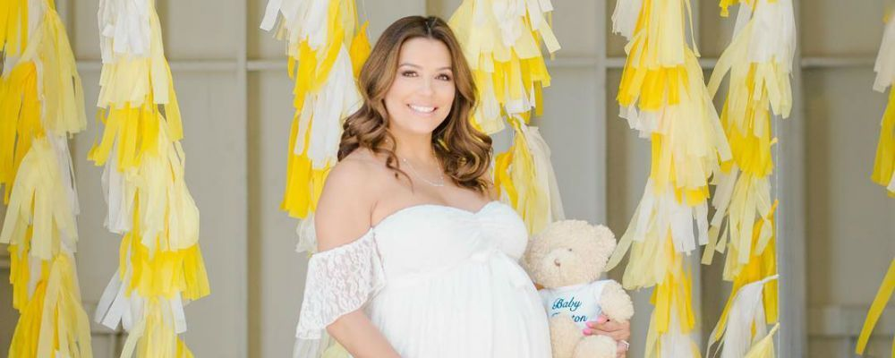 Baby Shower: 10 regali per far felice una neomamma