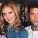 Matrimonio Ferragni Fedez il countdown è iniziato: the Ferragnez wedding