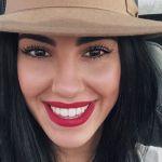 Giulia De Lellis, flirt in corso con Jeremias Rodriguez? L'indiscrezione
