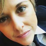 Nadia Toffa ancora assente a Le Iene: 'Ci guarda da casa'