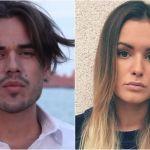 Uomini e donne, Nicolò: 'Mi piacerebbe chiedere scusa a Marta'