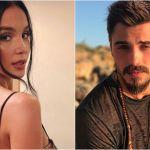 Paola Di Benedetto e Francesco Monte si sono lasciati: 'Non mi hai mai amata'