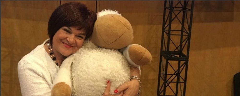 Grande Fratello 2018, Stefania Pezzopane: 'Simone è migliorato, gli hanno scatenato di tutto contro'