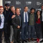 Radio Italia Live il concerto, nel cast Annalisa, Il Volo e Fedez