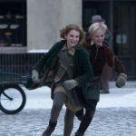 Storia di una ladra di libri: trama, cast e curiosità del film con Geoffrey Rush