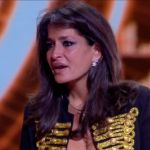 Grande Fratello 2018: Aida Nizar eliminata al televoto, ingresso a tempo del Ken umano