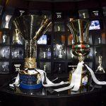 Caos sul calcio in tv: il tribunale annulla il bando Mediapro