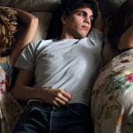 Qualcosa di nuovo: cast, trama e curiosità del film con Paola Cortellesi