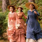 Piccole donne torna in tv: dopo film e cartoni ecco la serie tv con Jessica Fletcher e Albus Silente