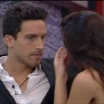 Matteo Gentili su Paola Di Benedetto e Francesco Monte: 'Mi ha detto che a breve si sarebbero lasciati'