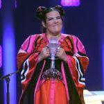 Eurovision Song Contest 2018, vince Israele: Meta e Moro quinti grazie al televoto