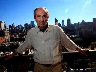 E' morto Philip Roth, addio all'autore di Pastorale Americana