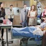 Beautiful, Sheila tenta di strangolare Quinn: anticipazioni trame dal 7 al 12 maggio
