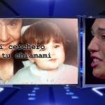 Grande Fratello 2018, Bobby Solo alla figlia Veronica Satti: una canzone per te