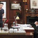 Beautiful, Brooke lascia Bill e si consola con Ridge: anticipazioni trame dal 4 all'8 giugno
