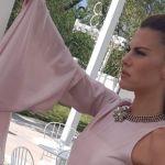 Detto Fatto, l'erede di Caterina Balivo è Bianca Guaccero: l'indizio social